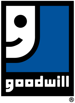 Goodwill Boston