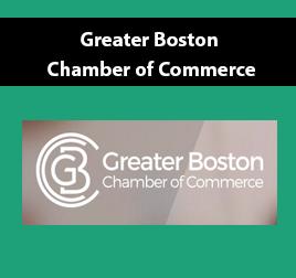 Boston Chamber