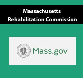 Mass rehab