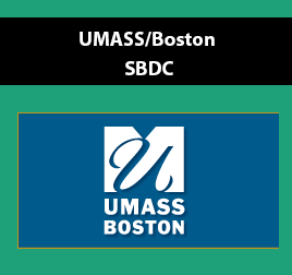UMASS/Boston SBDC (Small Business Development Center & Minority Business Center)
