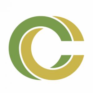 Cannabis Development in Boston and Newmarket