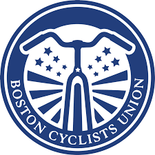 NBA Working with Boston Cyclists Union to Improve Mass Ave Safety