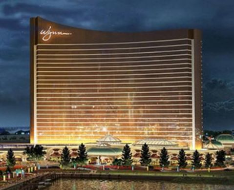 Encore Boston Harbor Casino is Seeking Vendors